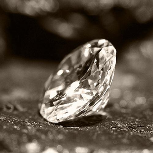Simon G Engagement Ring Retailer