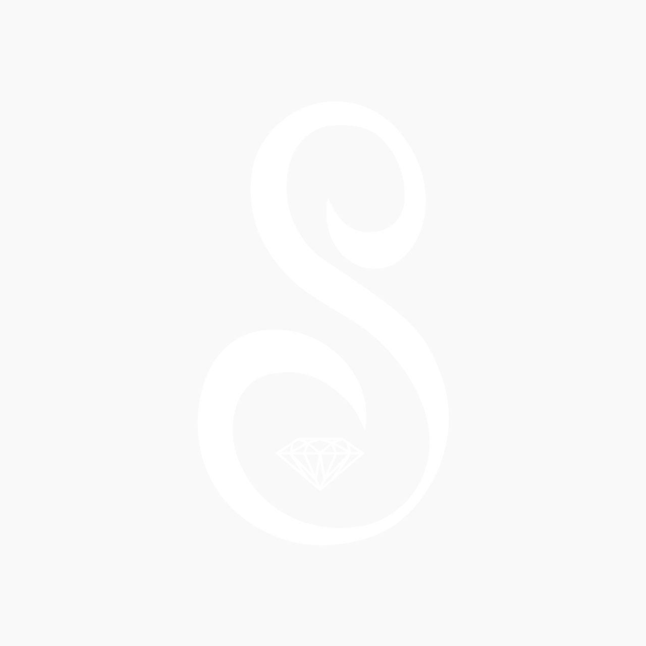 Omega 424.23.40.20.58.001 Champange Dial Watch