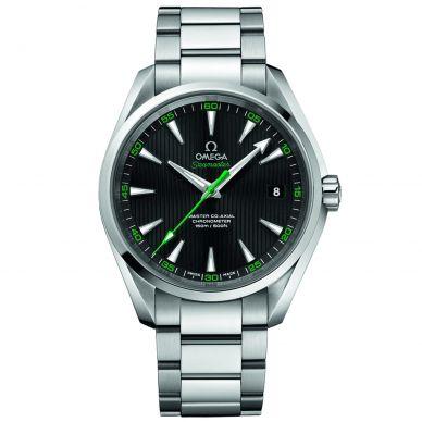 Omega Seamaster Aqua Terra Automatic Mens Watch 231.10.42.21.01.004