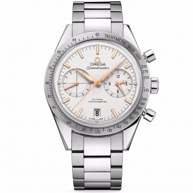 Omega 31110393001001 Speedmaster Limited Edition Watch