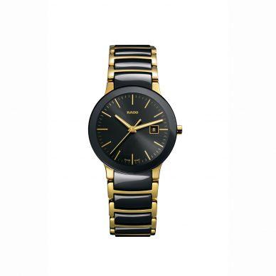 Rado Centrix Quartz Womens Watch R30930152