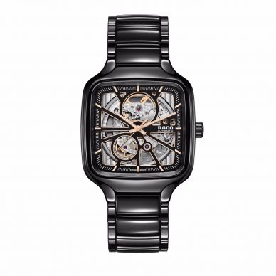 Rado True Diamond Men's Watch