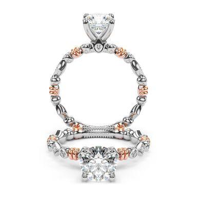 Verragio Renaissance Engagement Ring