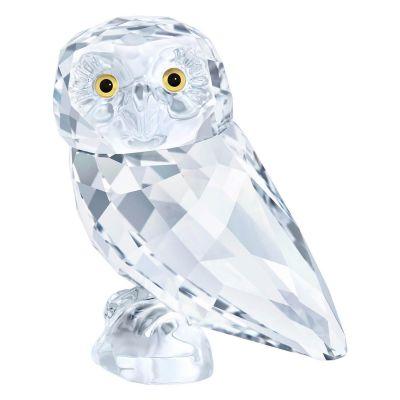 Swarovski Crystal Owlet 5302522