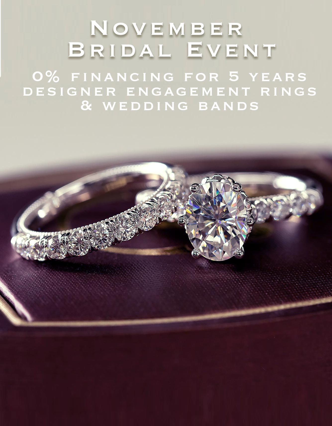 engagement rings cleveland